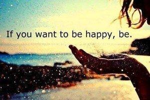 Spielen macht glücklich
