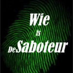 wie_is_de_saboteur