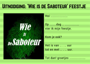 uitnodiging-wie-is-de-mol