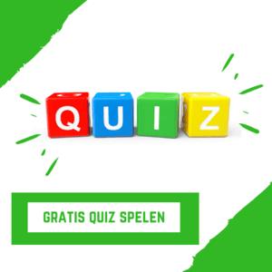 Gratis Quiz spelen