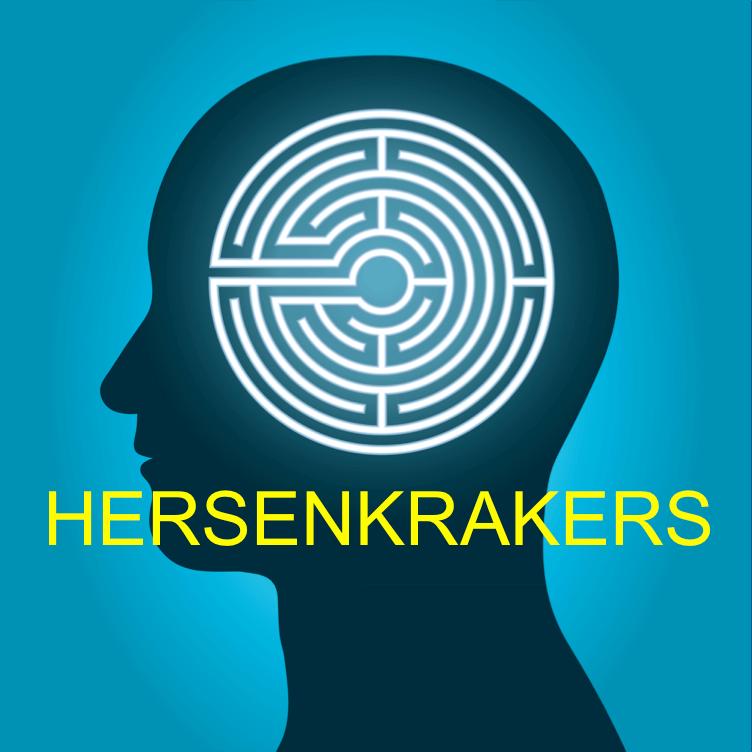 Hersenkrakers