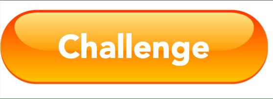 button challenge