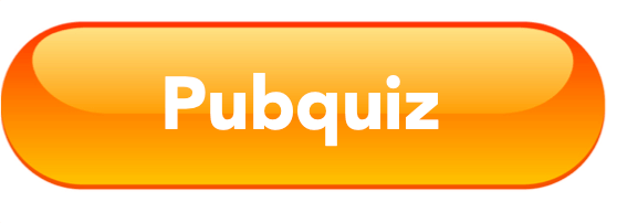 button pubquiz