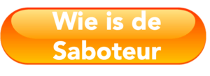 Wie is de Saboteur button
