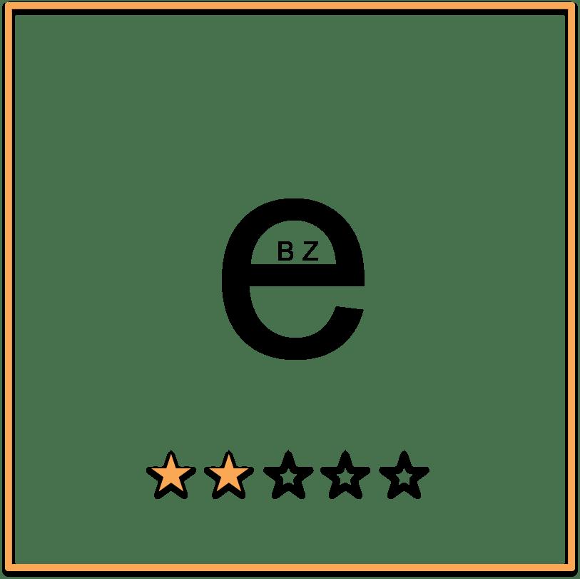 letter rebus 16