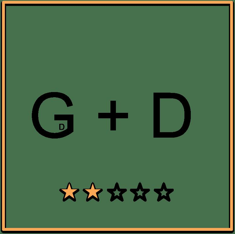 letter rebus 9