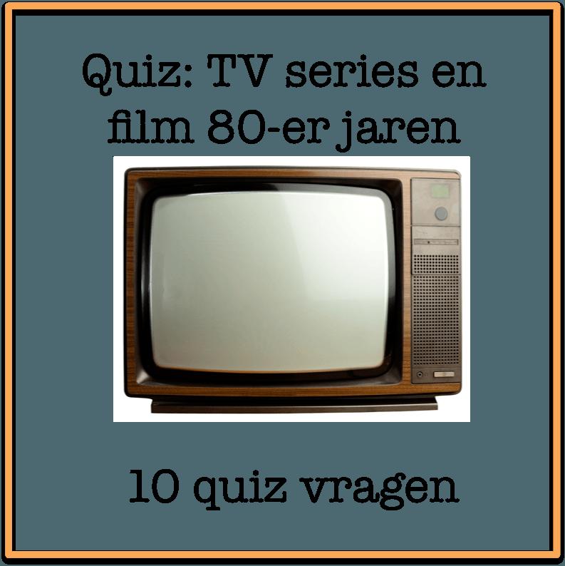 quiz vragen tv series en film 80er jaren