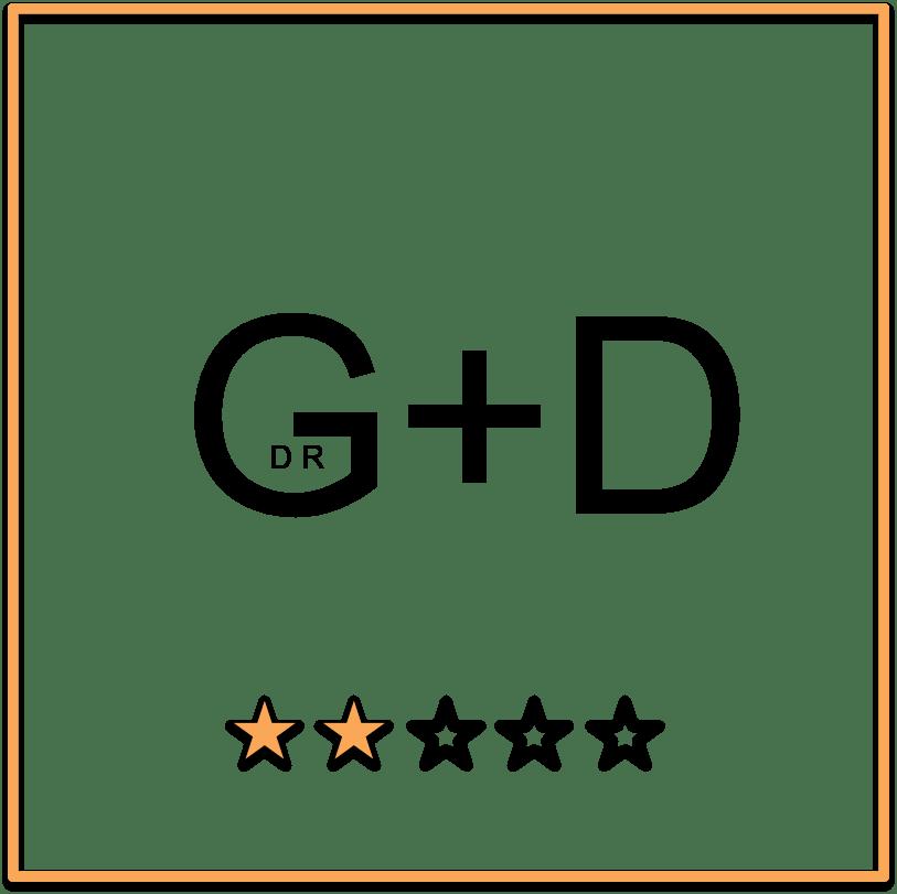 droedel 9