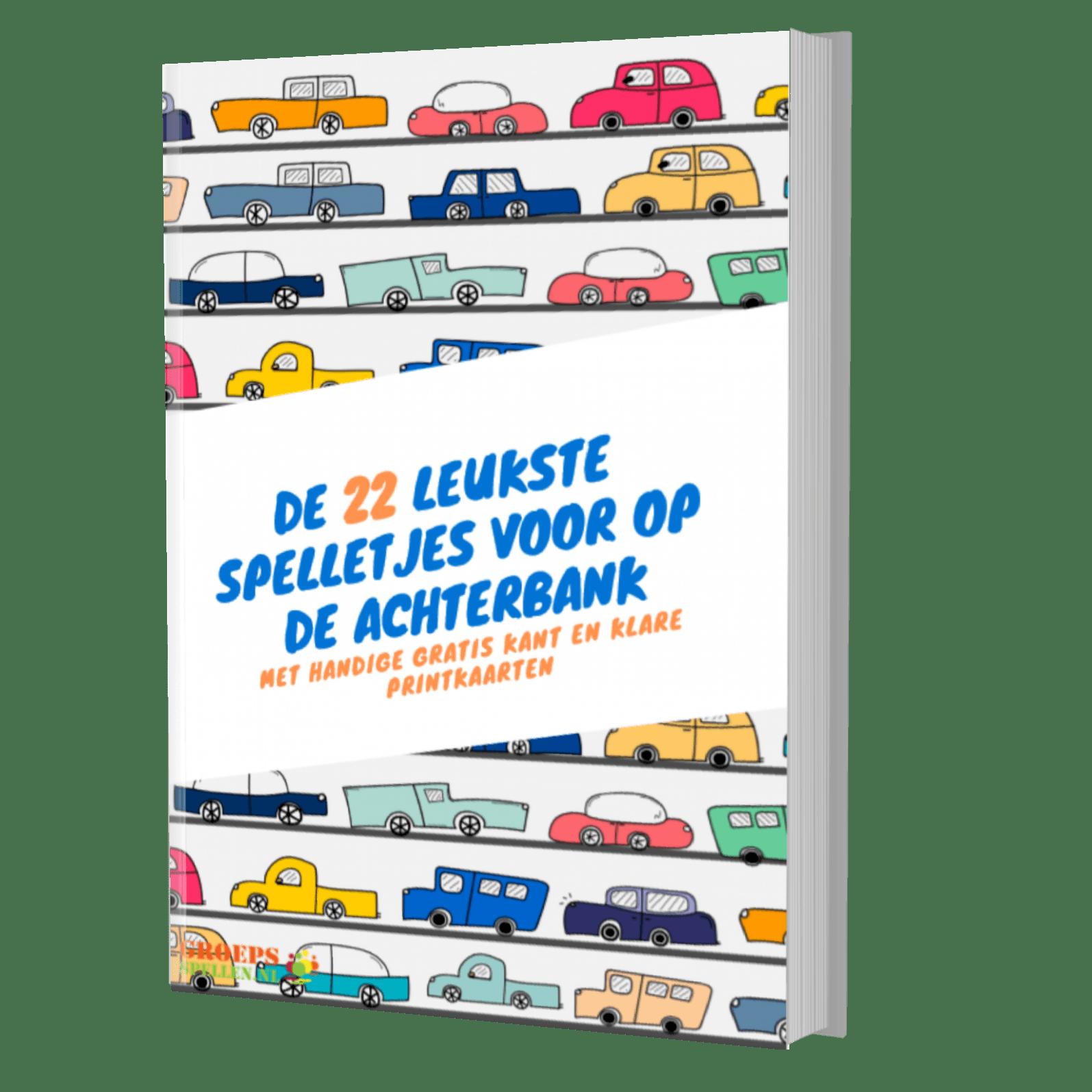 De_22_leukste_spelletjes_voor_op_de_achterbank