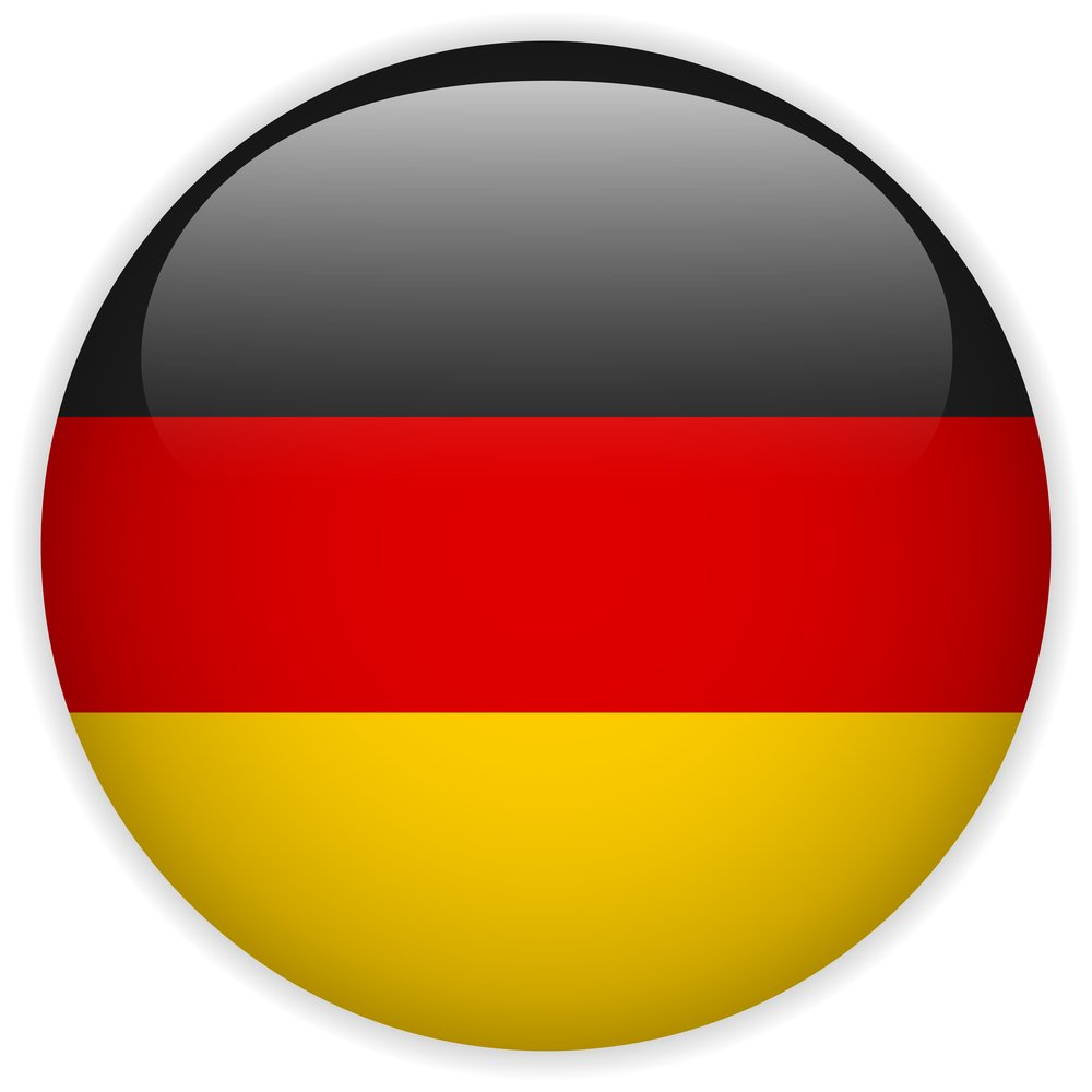 Spiele-gruppen.de