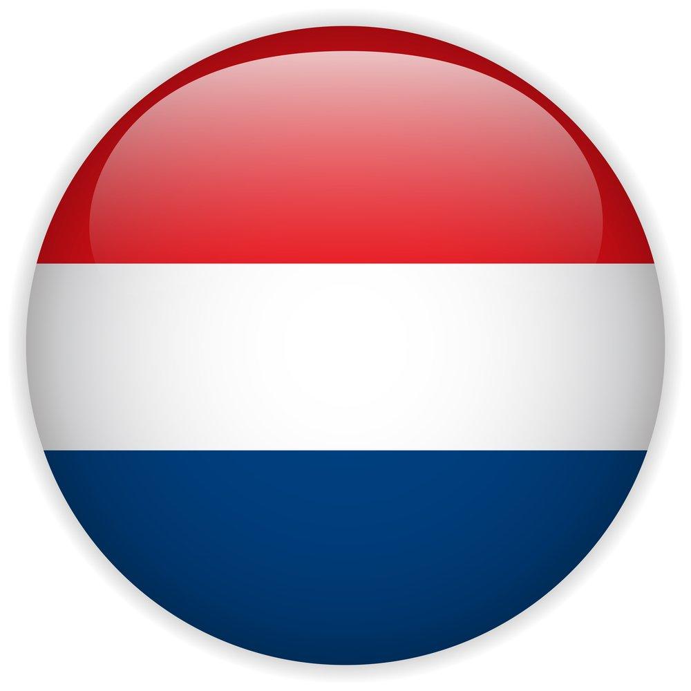 Groepsspellen Nederland