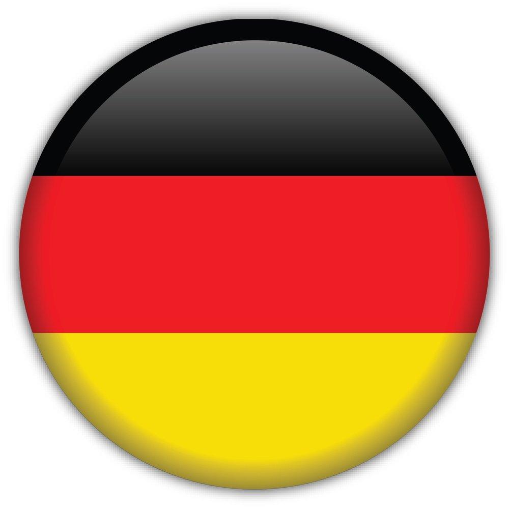 Duitstalige groepsspellen