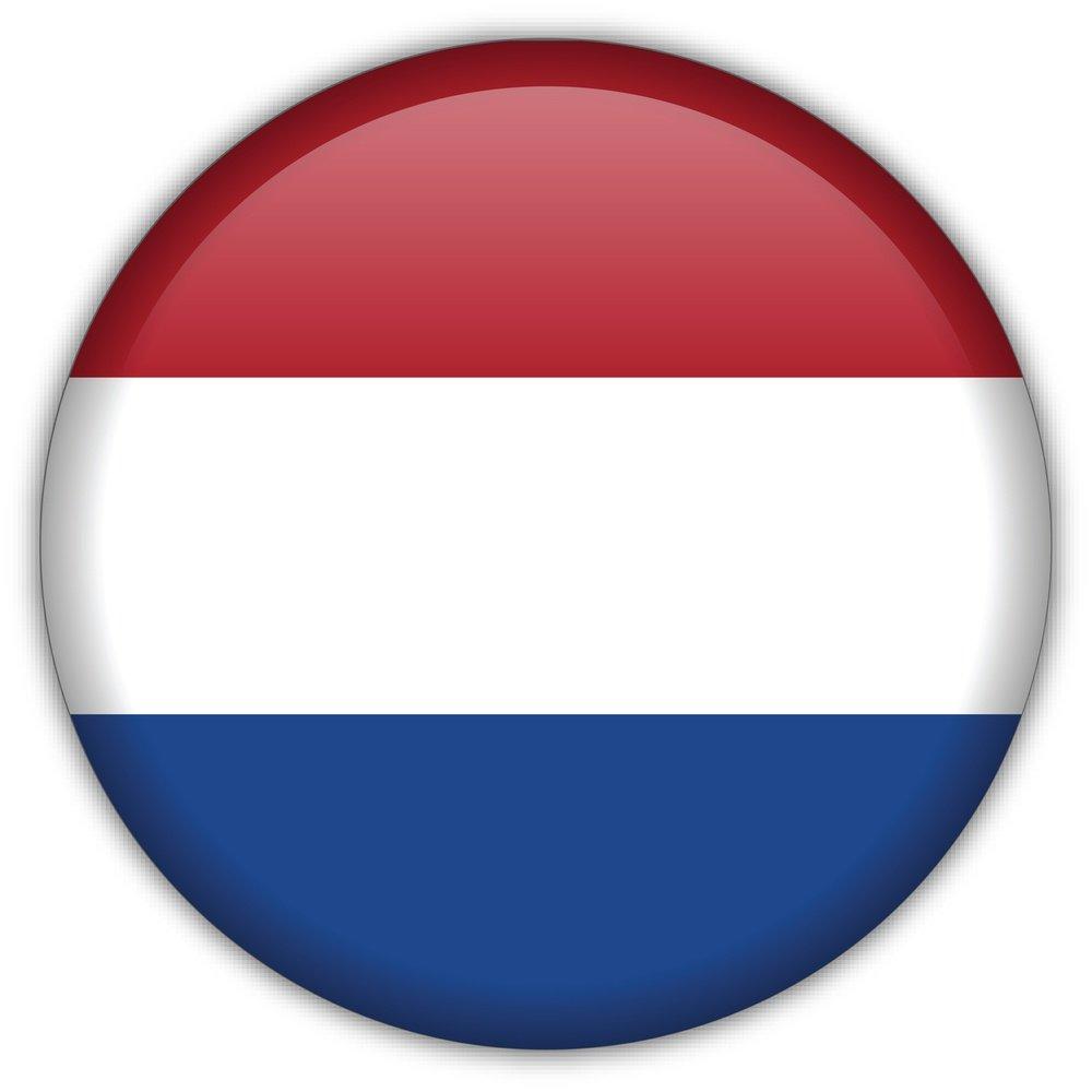 Nederlandse spellen site