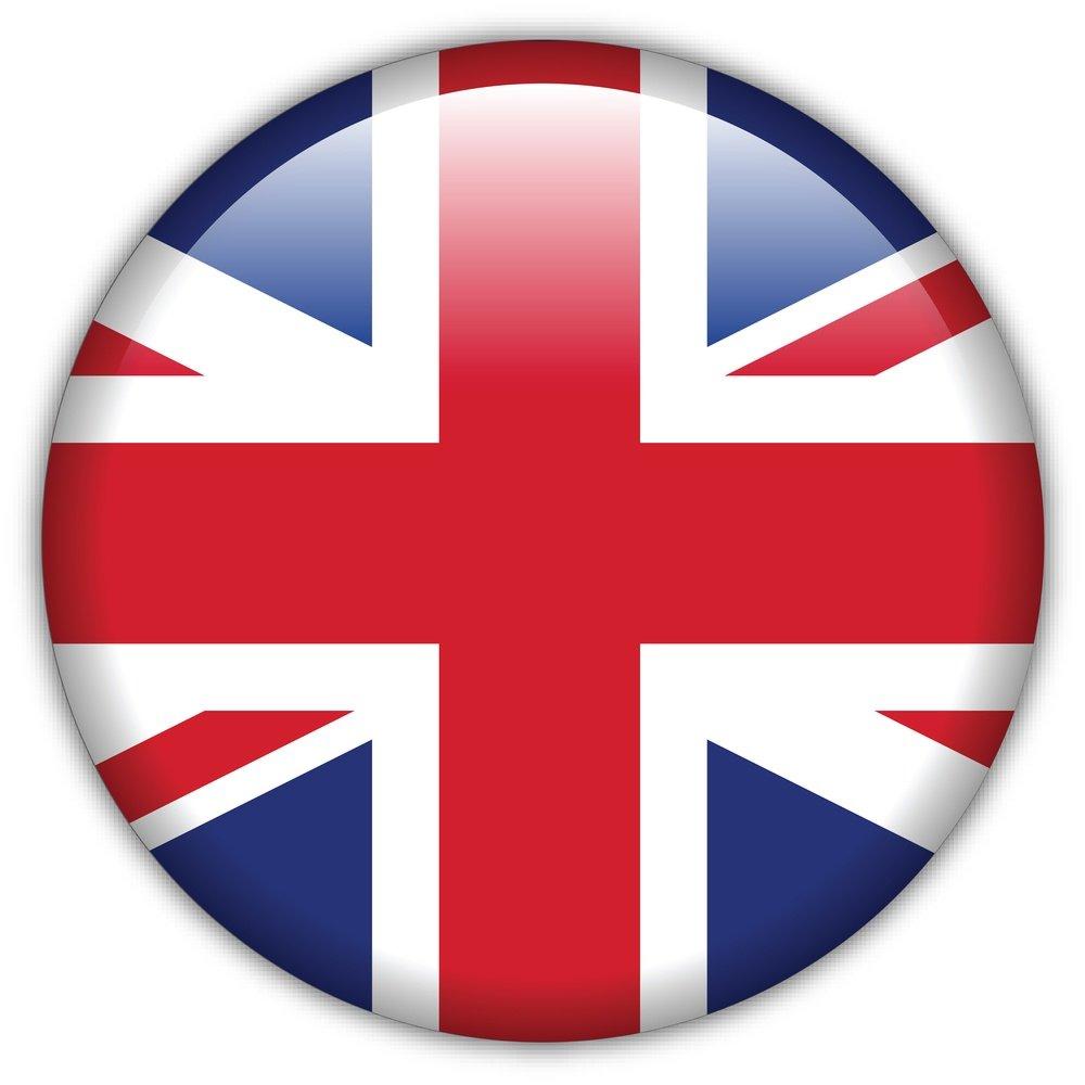 Engelstalige groepsspellen