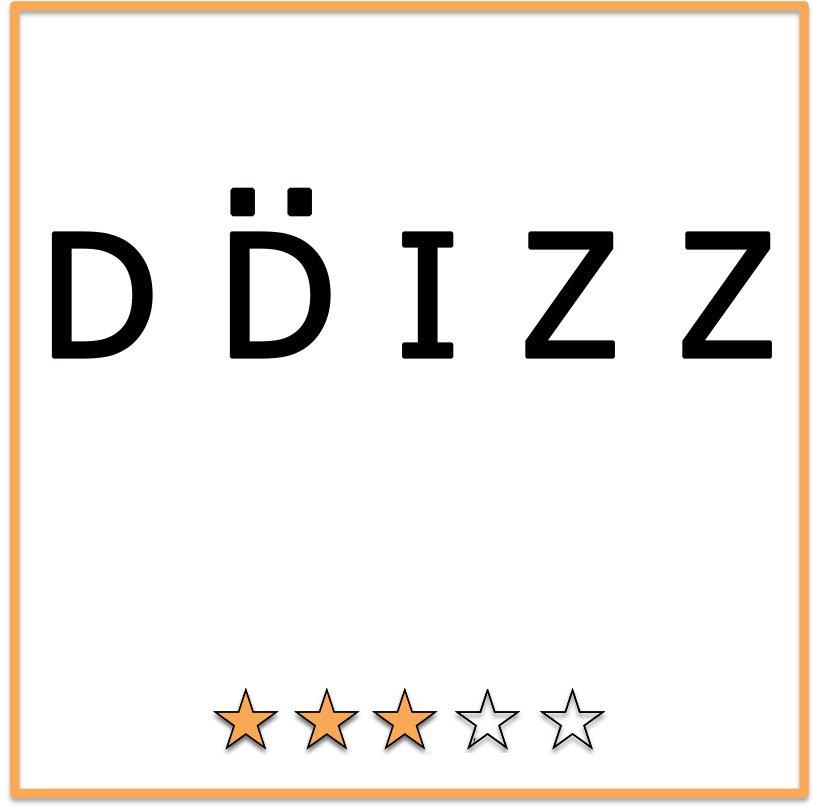 Droedel21