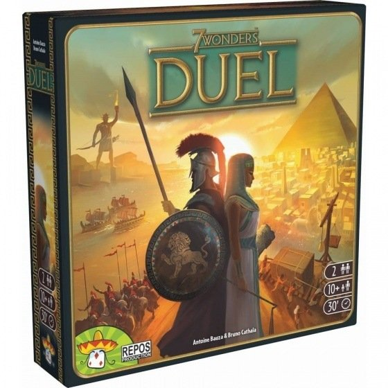 Spelletje voor 2_7_wonders_duel