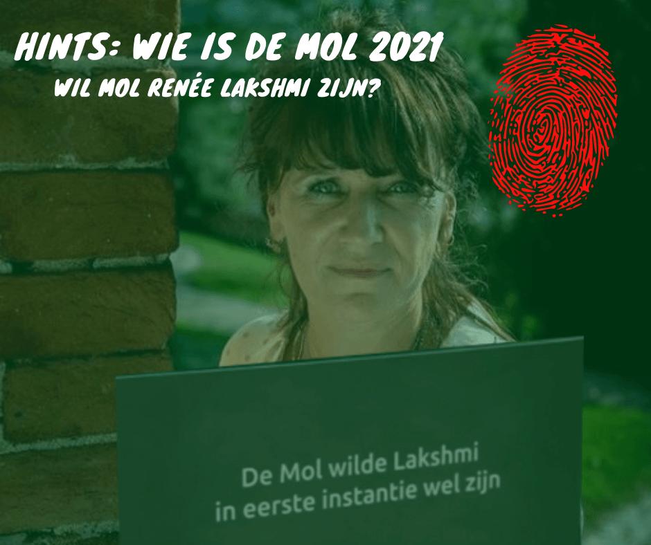 widm21 Renée